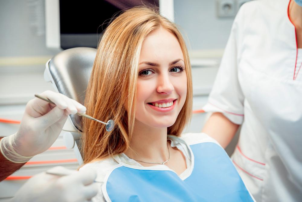 Анестезия для беременных при лечении зубов